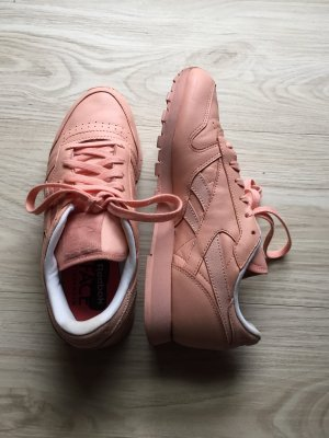 Sneakers von Reebok Größe 38