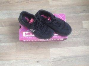 Sneakers von Skechers
