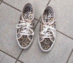 Sneakers von Superga