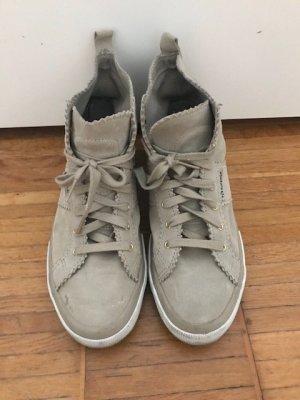Sneakers von Superga -Größe 39