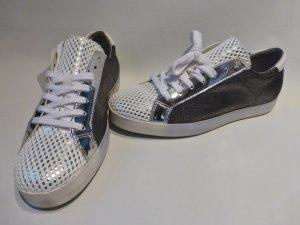 Sneakers von Tamaris Gr. 38