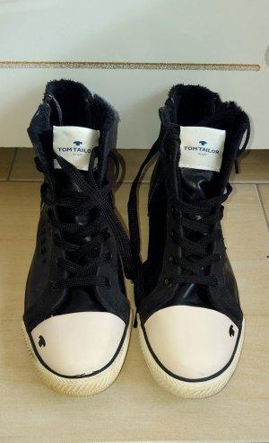 Sneakers von Tom Tailor