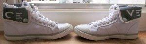 Sneakers von Venice