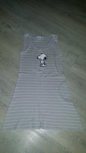 Snoopy Nachthemd Gr S/36