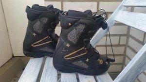 Snowboard- Boots von Northwave Gr. 37,5
