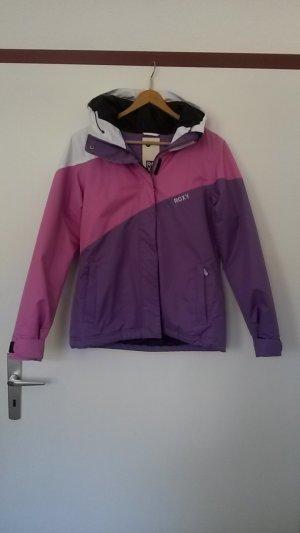 Snowboard Jacke - einmal getragen