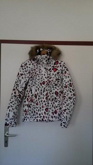 Snowboard-Jacke * noch nie getragen*