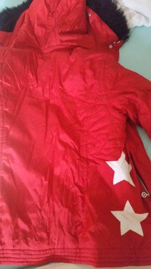 Sportalm Sports Jacket multicolored