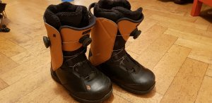 Snowboardboots K2 gr.41