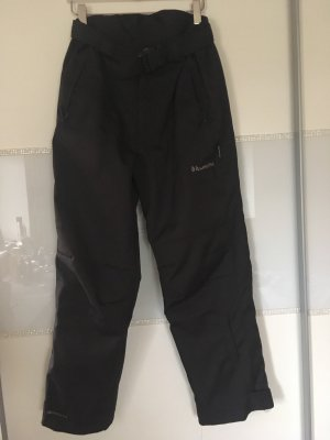 Brunotti Thermal Trousers black