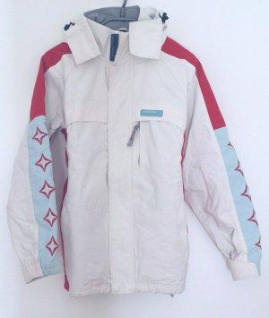 Snowboardjacke von Protest Boarderwear