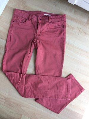 So gut wie neu - Jeans von Esprit