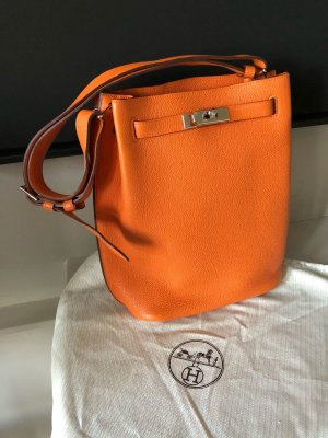 So Kelly Bag Neu!