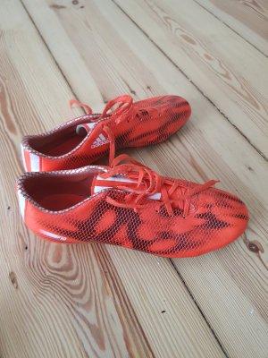 Soccers Schuhe