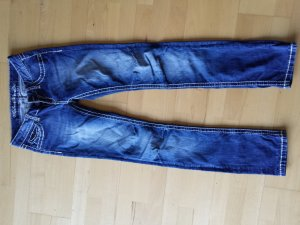 Soccs Jeans 27/32 Modell Taylor
