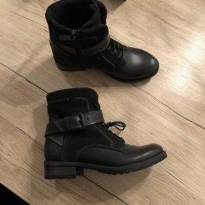 Soccx Boots, 36, ungetragen