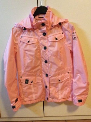 Soccx Coast Jacket - Neuwertig
