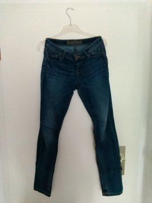 Soccx Denim Jeans