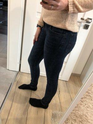 Soccx Jeans 29/32