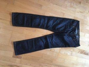 Soccx Jeans