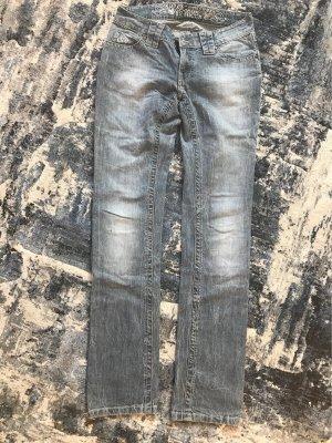 verkauf usa online Verarbeitung finden auf Füßen Bilder von Soccx Jeans