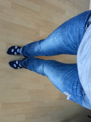 Soccx Jeans Fergie 27/32