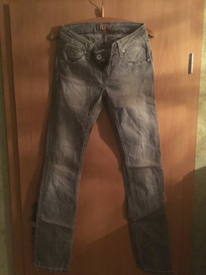 Soccx Jeans in Top Zustand