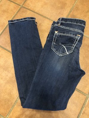 SOCCX Jeans - Neu