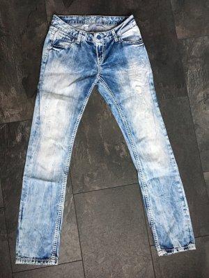 Soccx Jeans - super bequem ❤❤❤