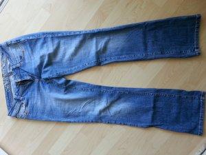 Soccx Jeans Susan comfort fit