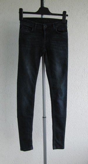 Soccx Jeanshose SDU-9999-1960 W:26 L:32 - Gr.34/36