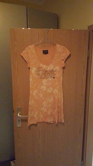 soccx Kleidchen Gr.36 orange