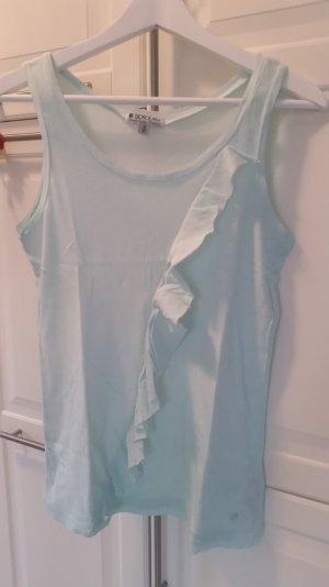 Soccx Shirt Gr.M in mint