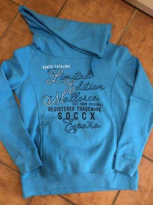 SOCCX Sweatshirt #limited Edition