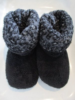 Socks Collection Hausschuhe