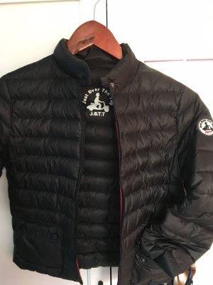 J.O.T.T. Down Jacket black