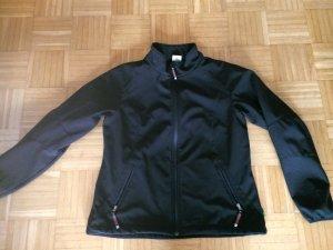 Soft-Shell Jacke von McKinley Größe 44