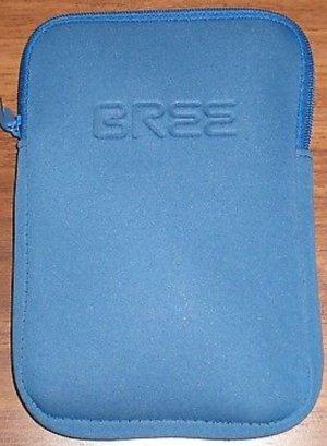 Soft-shell Mini-Tasche von Bree