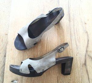 Softclox Sandalette ~ Gr. 39