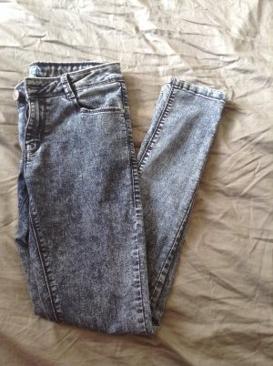 Softe Jeans -Skinny UK10