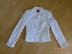 Softer Business-Blazer von Esprit, Gr. 34 - NEU