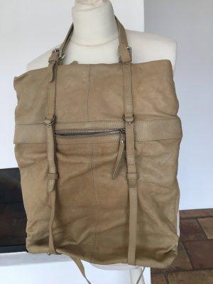 Softleder Tasche