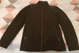 BMW Softshell Jacket black