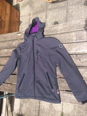 CMP Outdoor Jacket multicolored