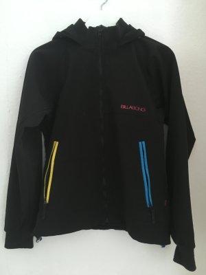 Billabong Softshell Jacket black