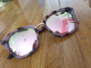 SOJOS Sonnenbrille
