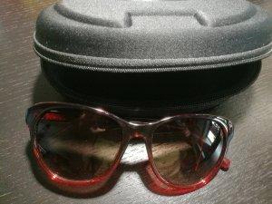 Solaris Sonnenbrille + Etui