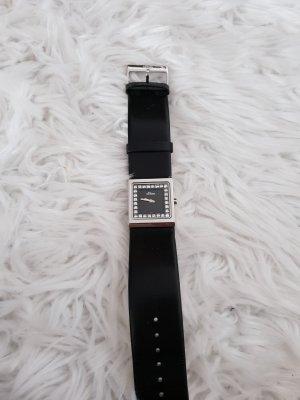 soliver Armbanduhr