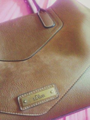 sOliver Damentasche wie Neu