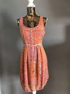 sOliver Kleid
